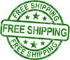 free-ship-logo.jpg